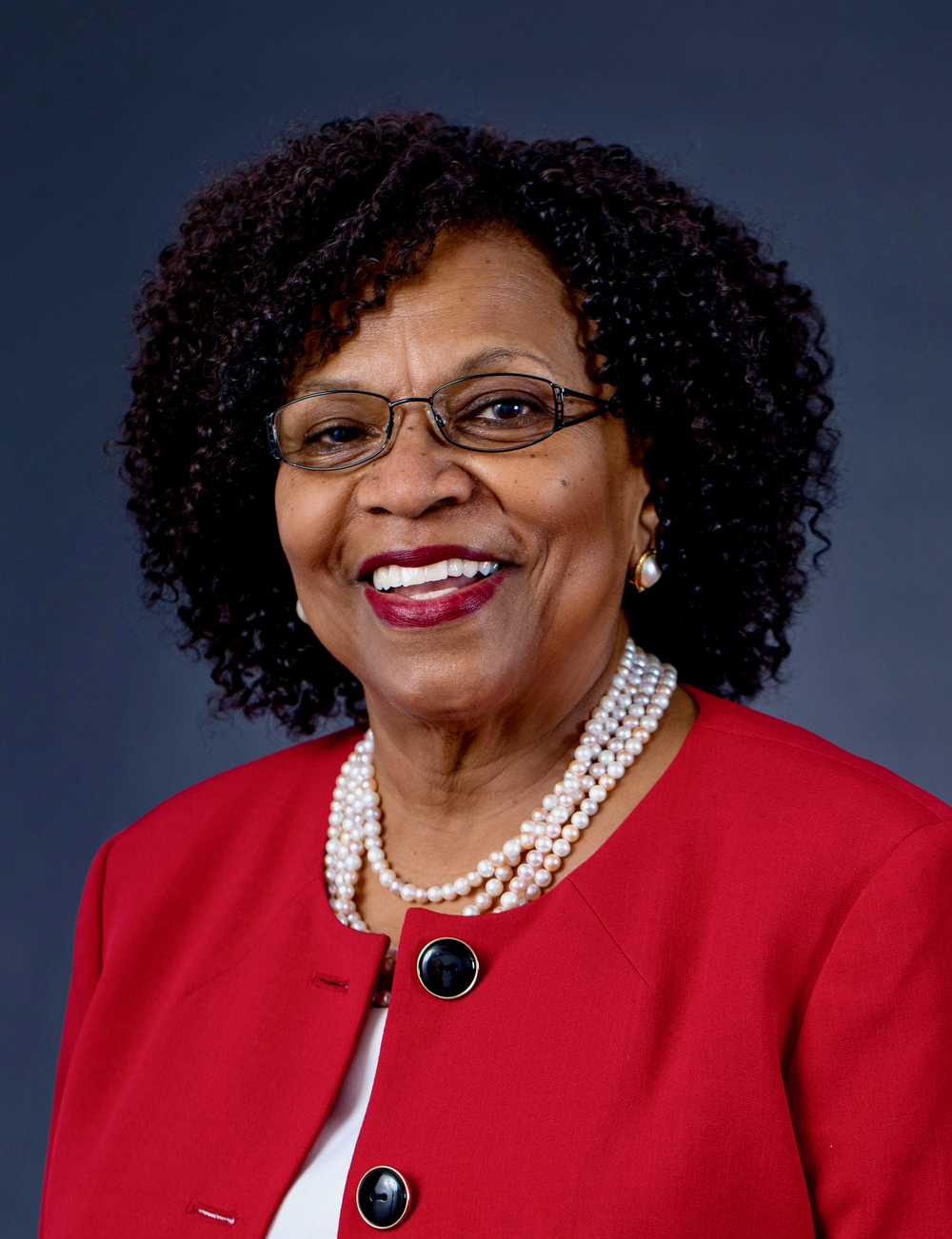 Councilmember Virginia D. Onley.png