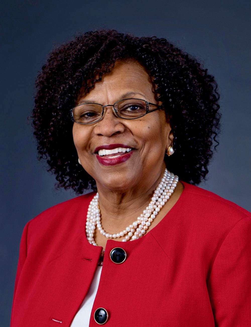 Councilmember Virginia D. Onley.png