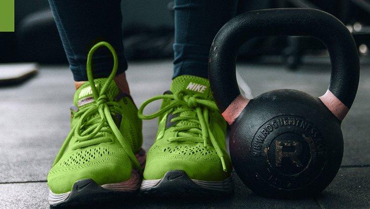 Shoes+1.jpg