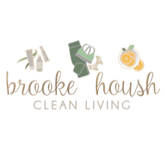 Clean Living by Brooke Housh