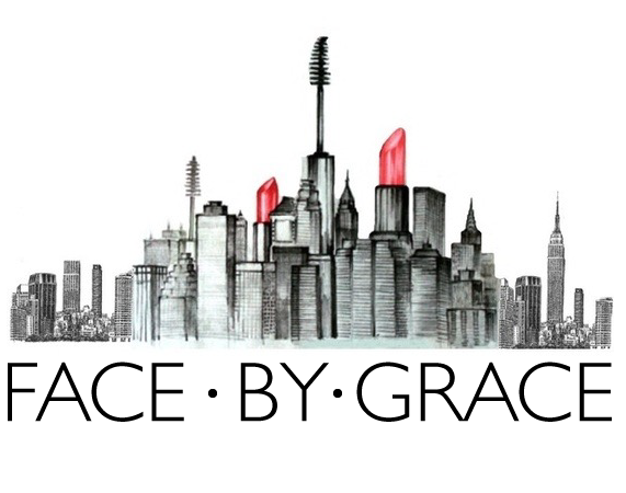 Face by Grace Beauty