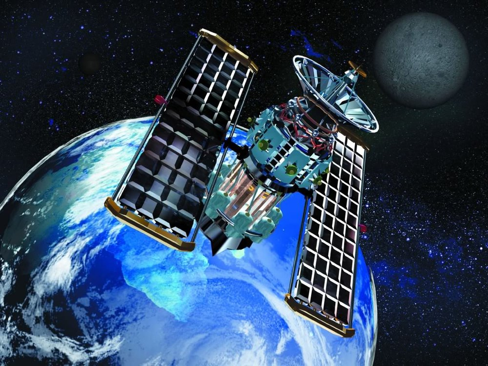 satellite-in-outer-space-1.jpg