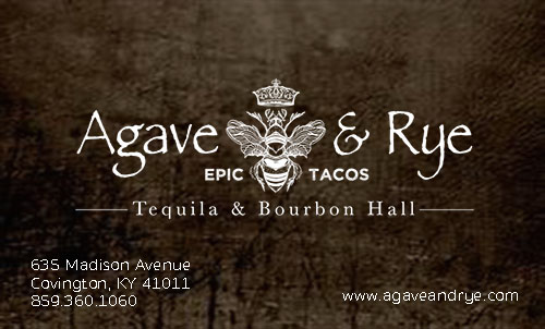 Agave & Rye gift card.jpg