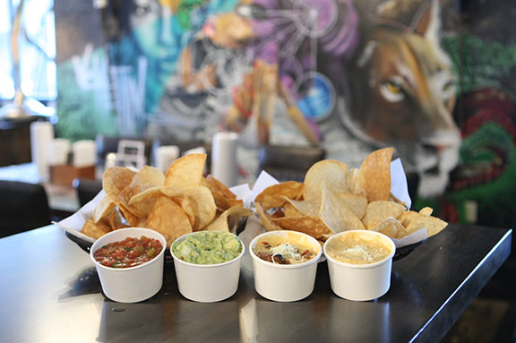 CHIPS AND DIPS 1.JPG