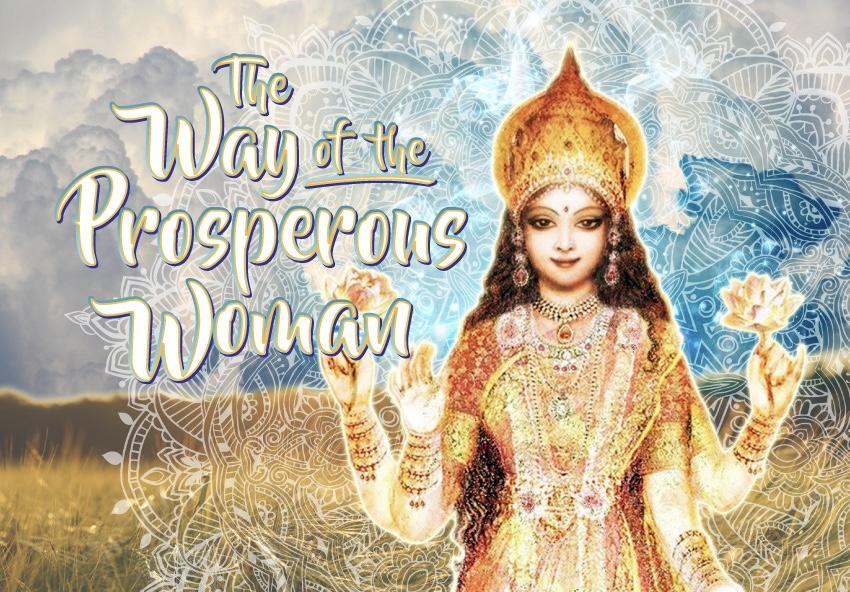 TheWayOfTheProsperousWoman_flyer_2018-01-16a-01.jpg