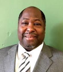 Community Leader, Michael Keys, Spokesperson, ErieCPR