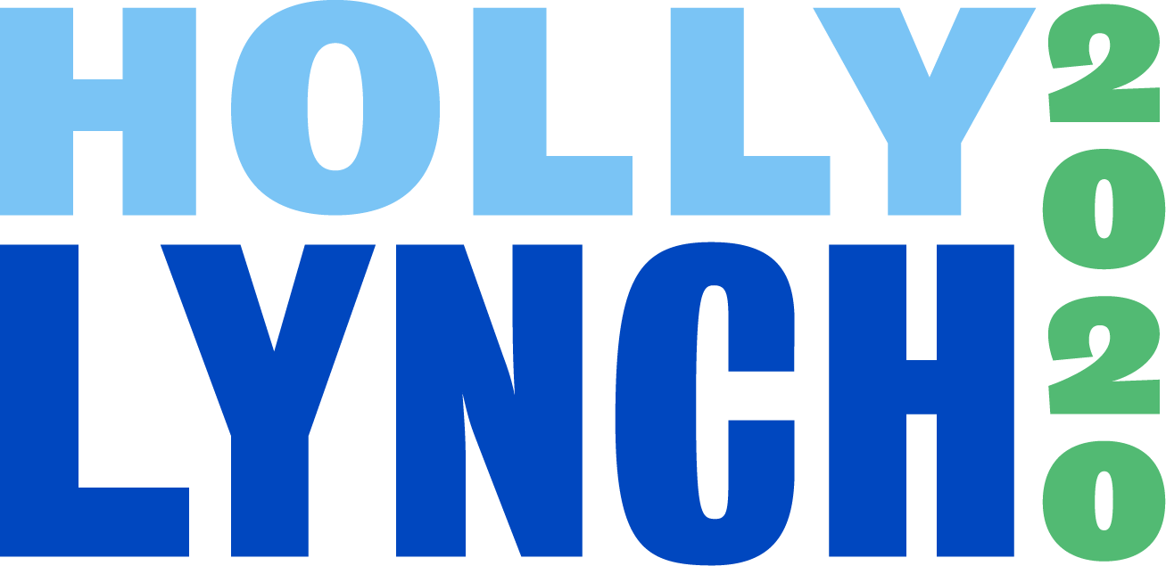 Holly Lynch for Congress, NY's 10th District