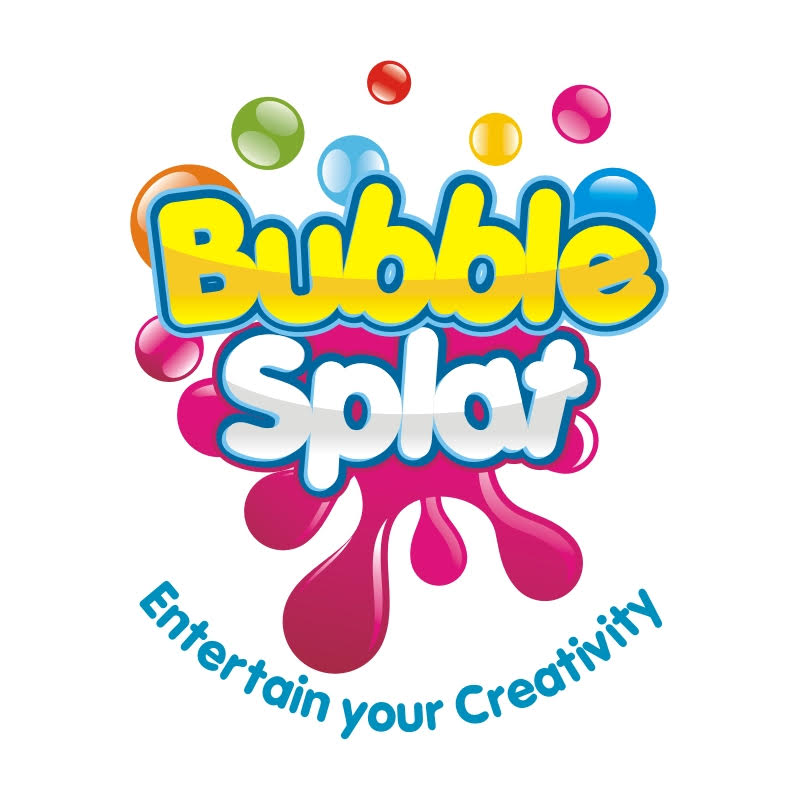 Bubble Splat