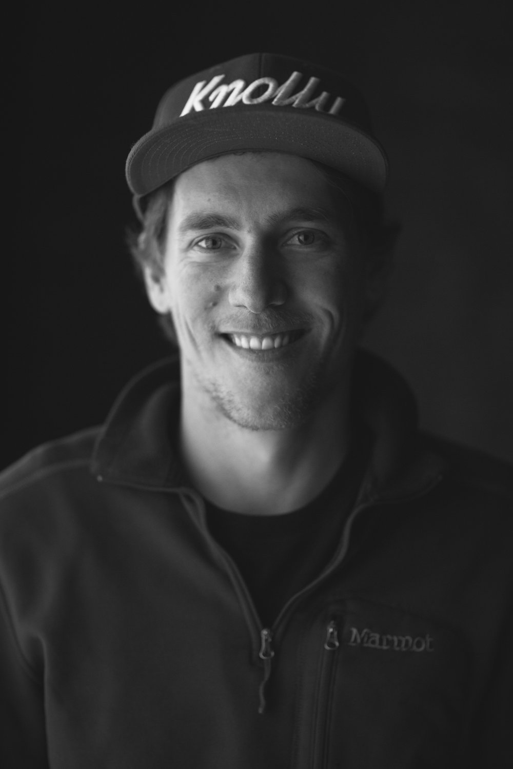 Brian Chapel - Growing up in Colorado, Brian learned to love the outdoors at an early age.  It was after he had developed this love affair with nature that he first picked up a camera and began to document the adventures he embarked on.  With years of experience in the mountain bike industry and a passion for all things outdoors, he has developed an eye for capturing the pure and authentic moments going on around him.Brian attended Western State Colorado University where he studied Business Administration and Marketing.  His education has given him invaluable insight into what consumers and clients are looking for in the content being created.  Whether it be capturing beautiful wedding photography, shooting an event, or working on a commercial assignment, Brian is passionate about capturing beautiful, unique, authentic moments. Commercial Clients:Bell Helmets / Red Bull / Dragonfli Media / Scott Enduro Cup / Fanatik Bike Co / Knolly Bikes / High Above Packs / Canfield Brothers / Misterlost Bike Shop / Cascade Racing Designs / Intrinsic Flow / Evergreen MassageEditorial:Bike Magazine / Mount Baker Experience
