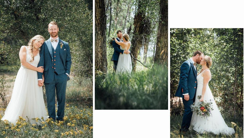 Bride and Groomv2.jpg
