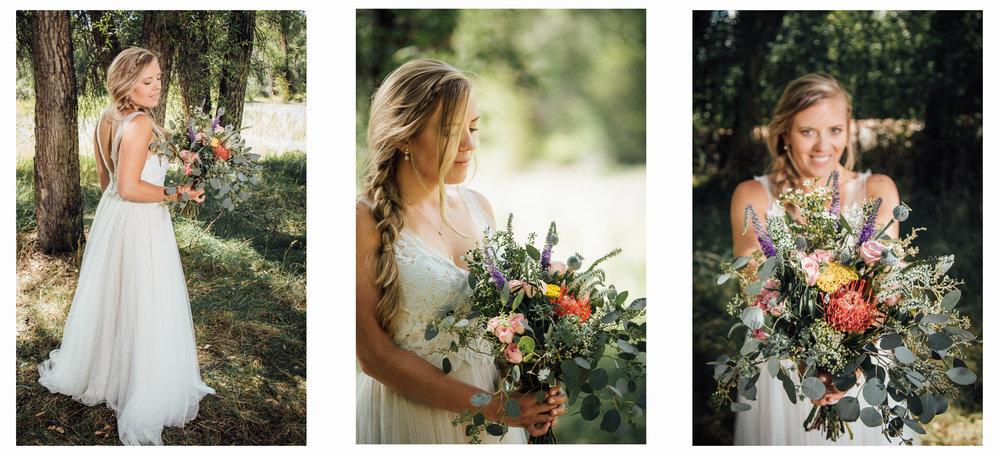 Color bride.jpg