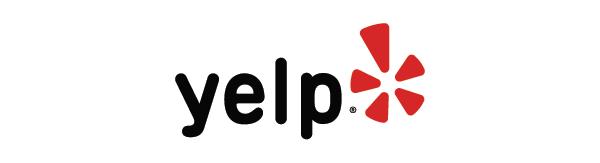 Image_Yelp-Logo-01.png