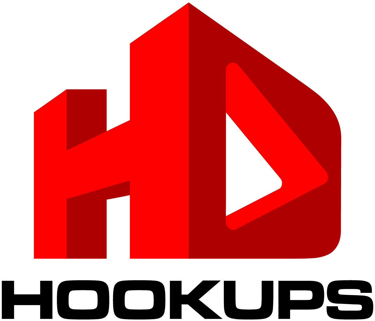 HD Hookups | Home Theater Installation | Audio Video San Diego