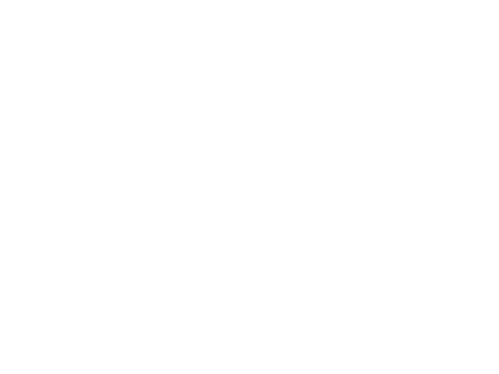 LOGO_BBB_A+Rating-01.png