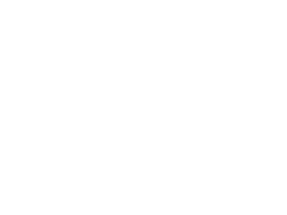 LOGO_Amazon-Five-Stars-01.png