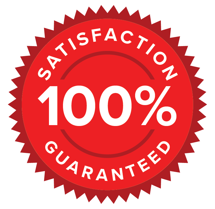 Satisfaction-Guaranteed_2-01.png