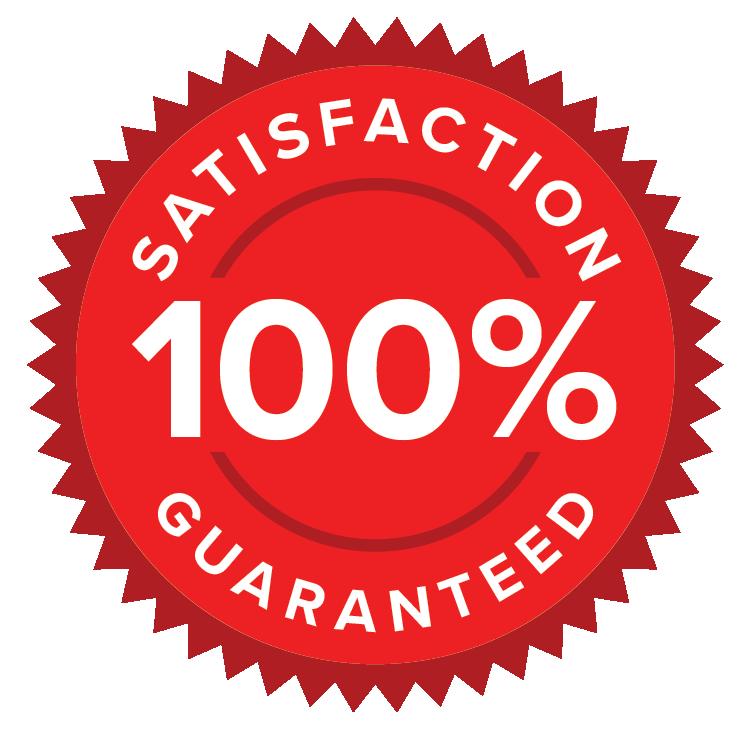 Satisfaction-Guaranteed_2-01.png