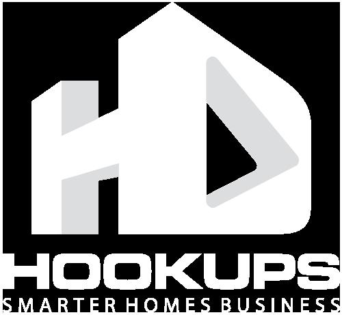 HD-Hookups_Logo-for-Website_B&W.png