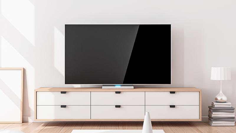 Thumb_Television.png