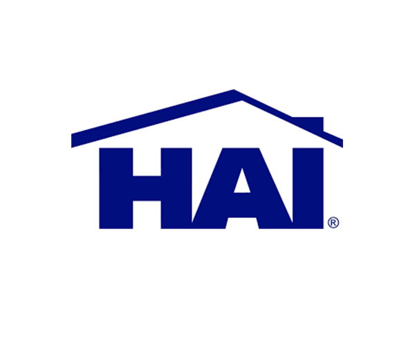 Logo_HAI.png