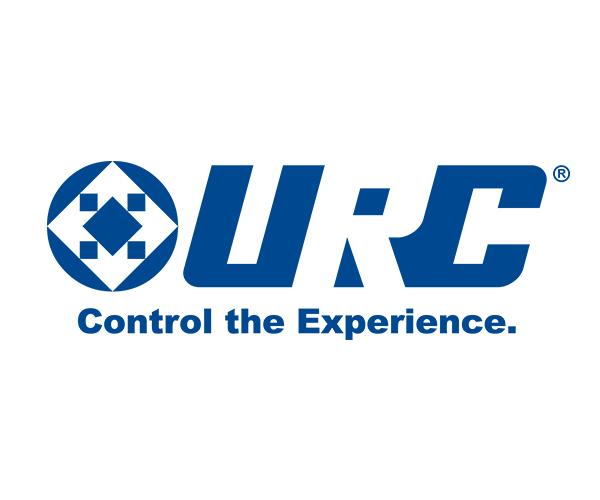 Logo_URC.png