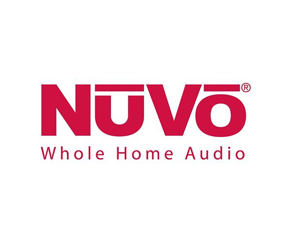 Logo_Nuvo.png