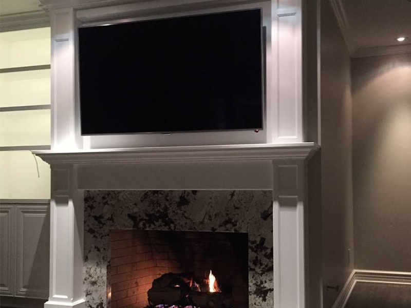 Image_Fireplace-Install.png