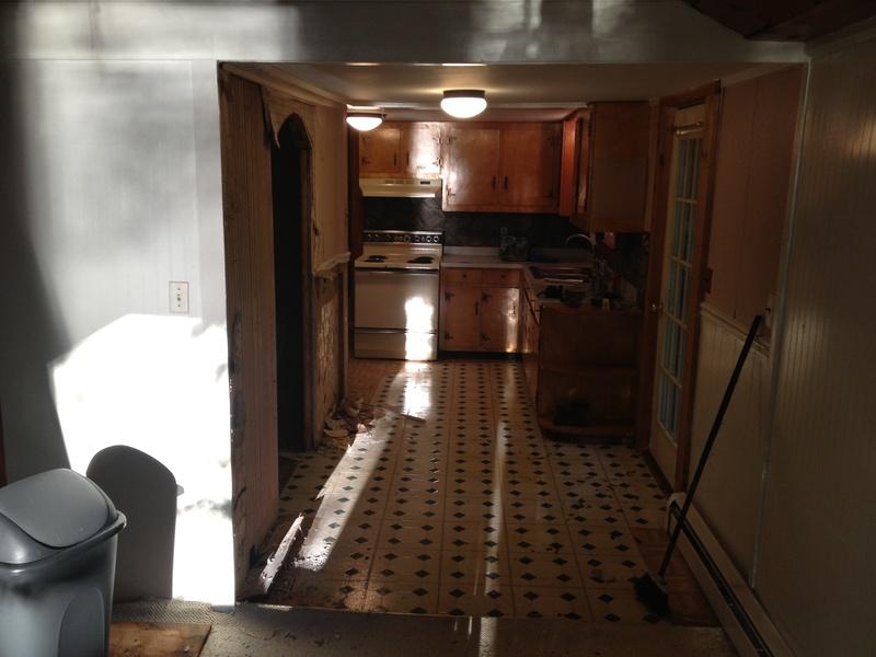 1st Floor Remodel (0).JPG