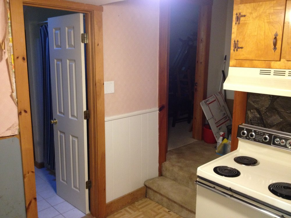 1st Floor Remodel (2).JPG