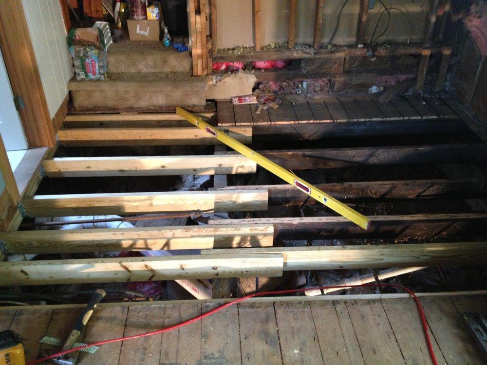 1st Floor Remodel (5).JPG