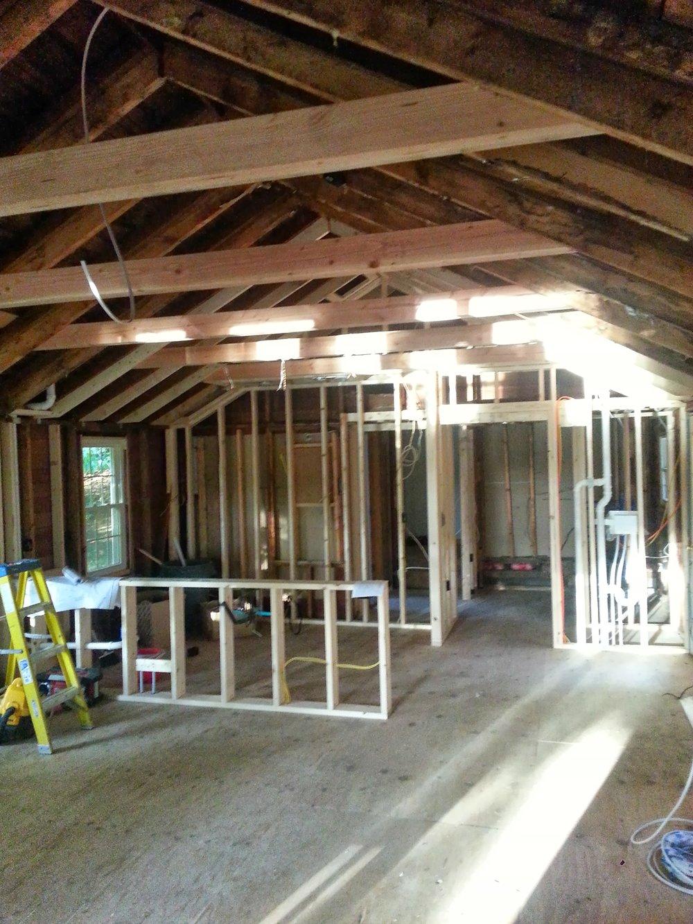 1st Floor Remodel (10).jpg