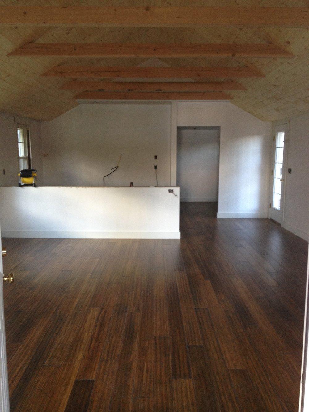 1st Floor Remodel (16).JPG