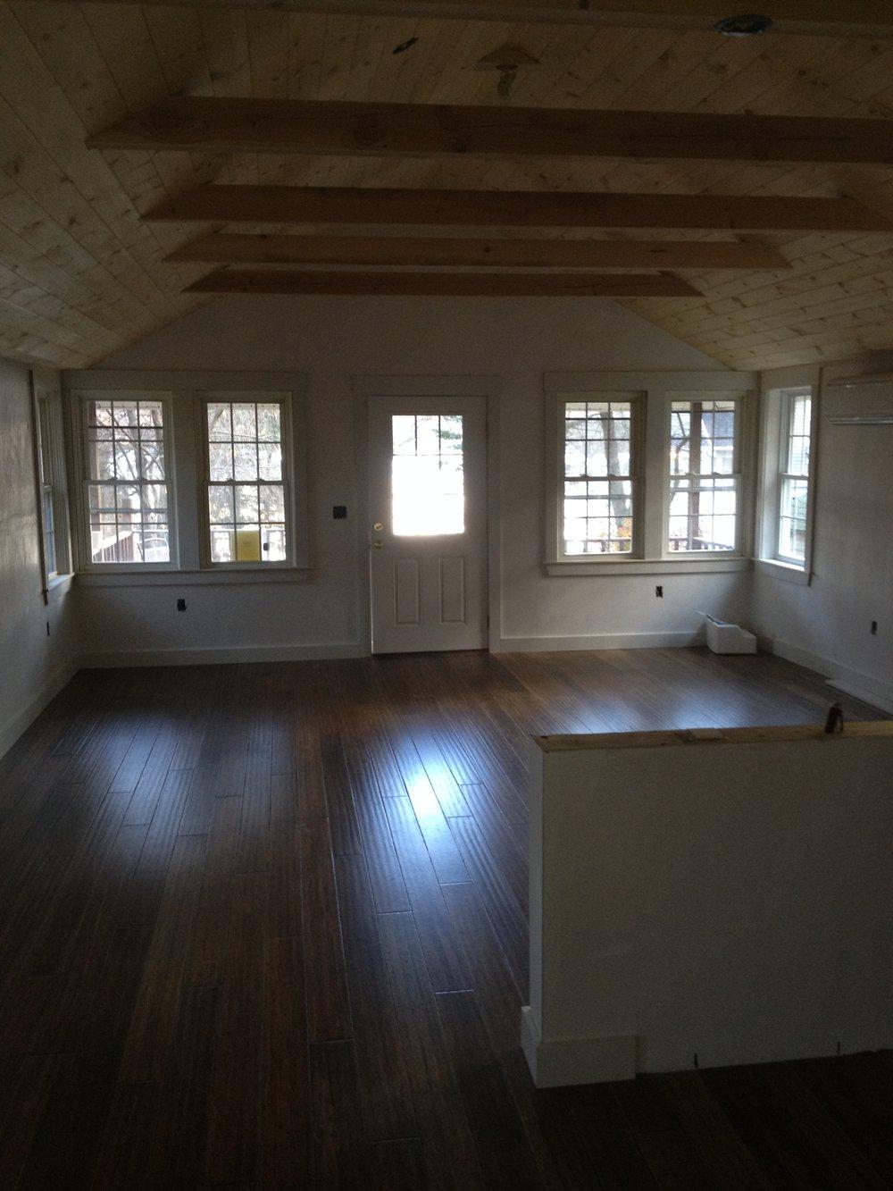 1st Floor Remodel (17).JPG