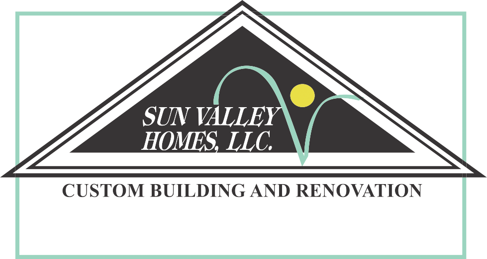 Sun Valley Homes