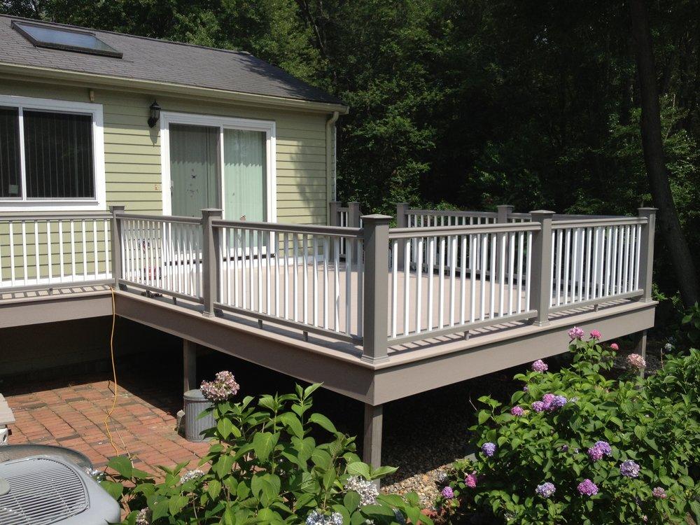 Deck (7).JPG