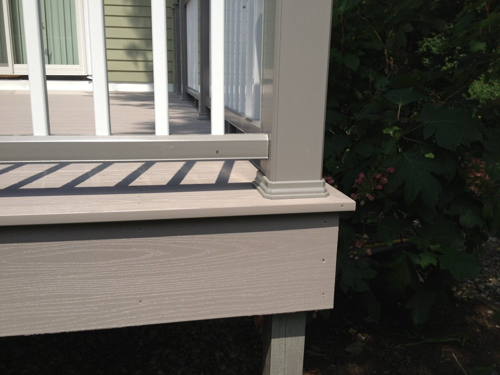 Deck (11).JPG
