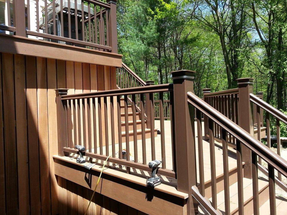 Deck (19).jpg