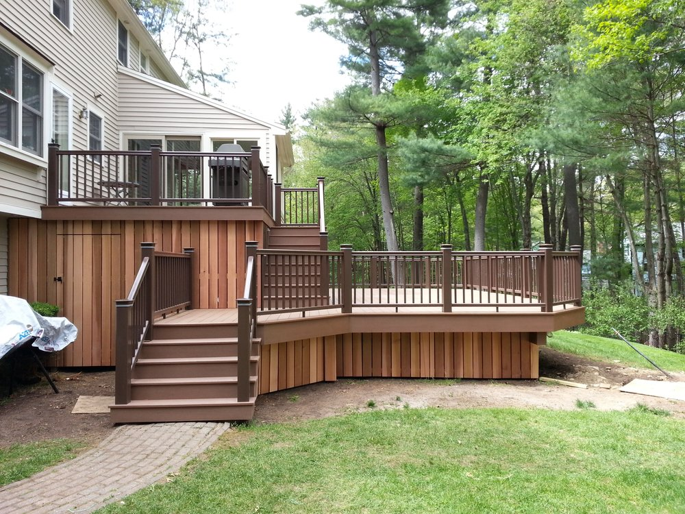 Deck (21).jpg