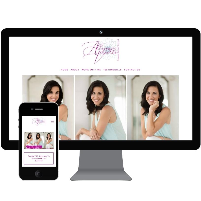 Allison Website Pic.jpg