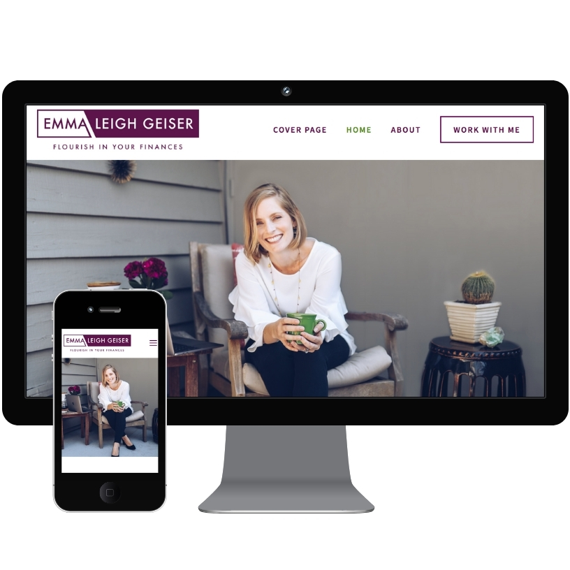 Emma Website Pic.jpg