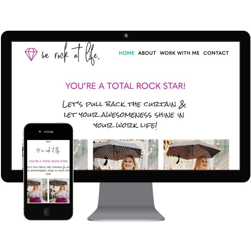 Gillian+Website+Pic.jpg