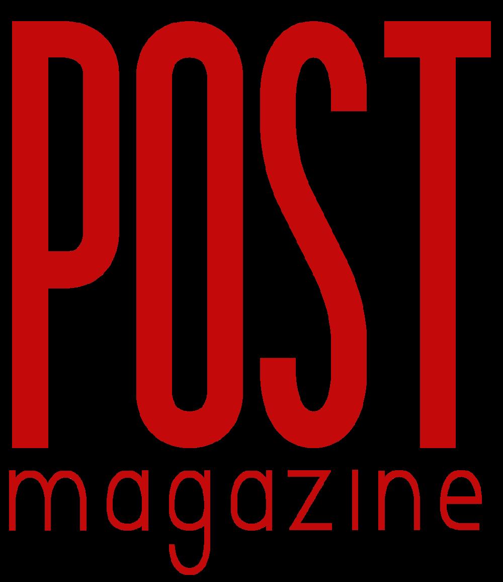 post-logo-2.png