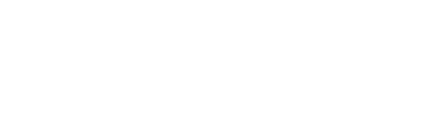 Newburyport Apartments | Hall & Moskow