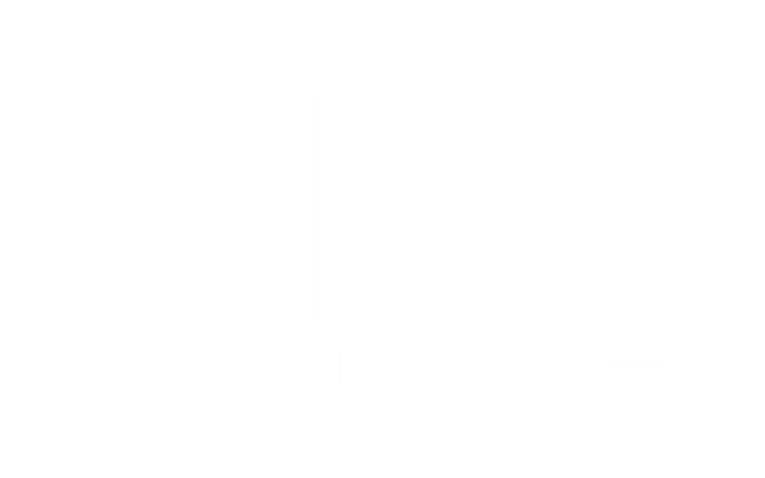 NHP Talent Group
