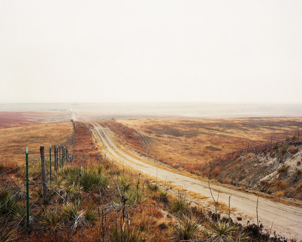Paradise Road -