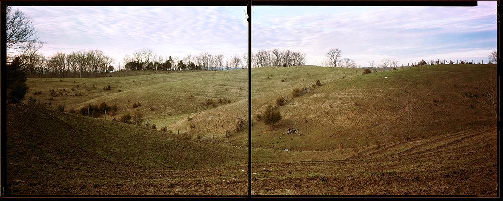 Bulls Gap, Tennessee