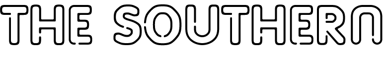 Website_logo_BLACK.png