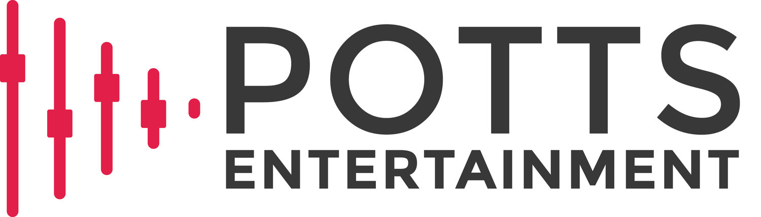 Potts Entertainment
