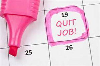 quit-job.jpg