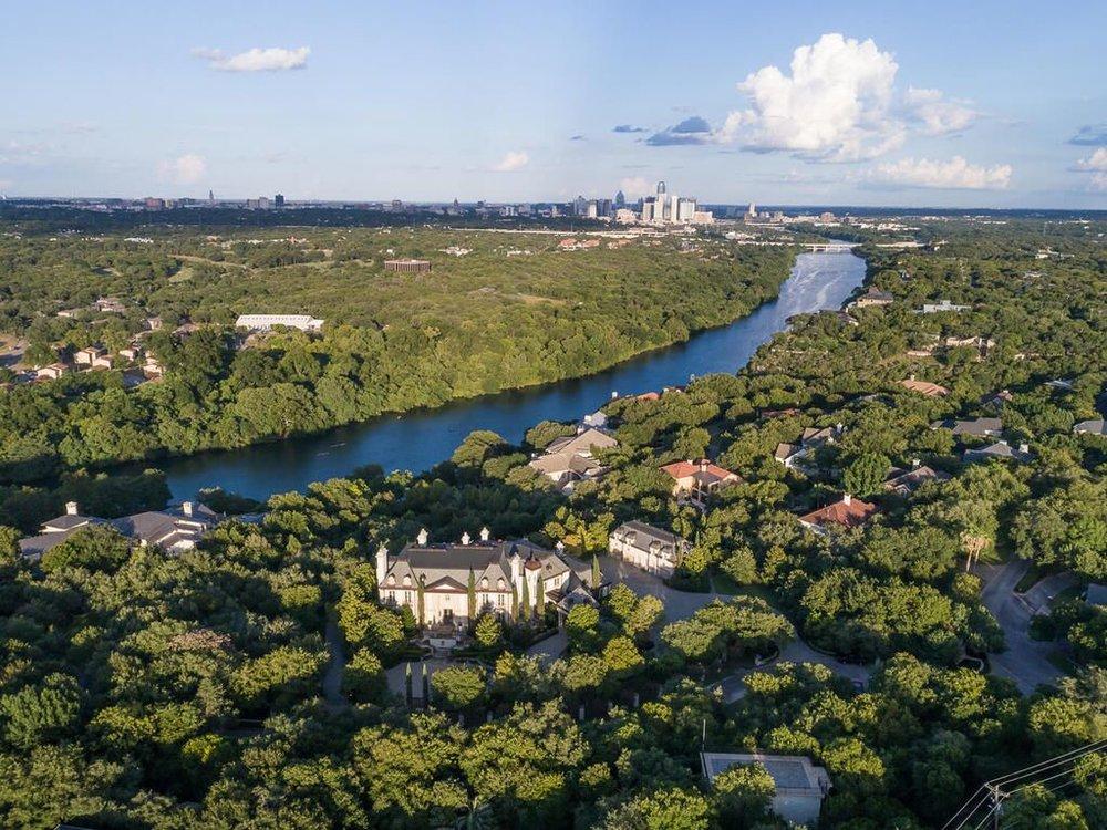 3144 Above Stratford Pl Austin-MLS_Size-004-95-aerial7-1024x768-72dpi_preview.jpeg